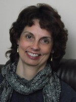 Jane Tritton MA MBACP (Accred) Shropshire Counselling & Coaching