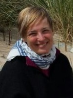 Ruth Quinn MBACP
