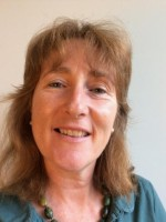 Anne White MBACP (Accredited)