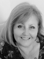 Julie Webb, MA; MBACP (Acc'd) Counsellor Psychotherapist & Supervisor. CB5 & CB2
