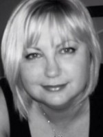Tracey Murray BA (Hons) MBACP (Accred) Counsellor & CBT Therapist