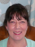 Jacqui Dennis, Psychotherapist & Counsellor UKCP (Accred), BPC
