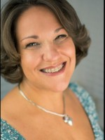 Joanne Everson BA (Hons) MBACP (Snr Accred), EMDR Practitioner (Accred)