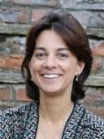 Xenia Watson DTC, BACP