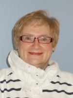 Ann-Marie Fell BA(Hons) PGCE Dip(Couns)Dip(Couns Supvision) RegMBACP
