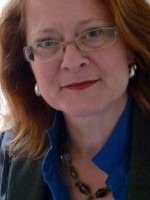 Mary Wallace MBACP (Registered), Dip. Coun. MA Counselling
