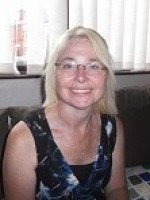Dana Davies  Counsellor, Play Therapist and Supervisor (PTUK, BACP & AVR)