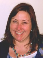 Dr Lisa Ball