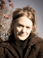 Lizzie Kelly (BACP Accredited)