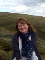 Gill Dunkerley MBACP, Counselling, Supervision, Mindfulness