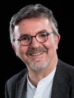 David Monks MA  BACP Registered and Accredited Counsellor and Psychotherapist