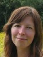 Nina Leonard MBACP Registered Psychotherapist
