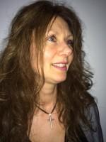 Louise Moss BA (Hons) DIP FD TA MBACP
