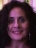 Oya Hassan - Counsellor/Psychotherapist  MBACP Registered Accredited