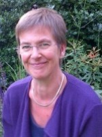 Janet Dowding    MSc., UKCP Reg