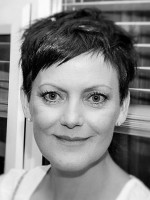 Andrea Sprakes MBACP (accred) Therapeutic Counsellor