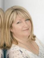 Helen Lehrle