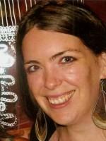 Beverley Moslin BA(Hons), DipHE, Registered Accredited Member MBACP