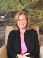 Rachael Barton BA (Hons), MBACP