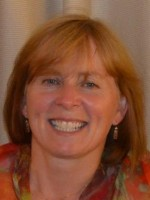 Claire Rogan MBACP Counsellor/ Psychotherapist, Clinical Supervisor