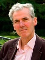 Neil Palmer