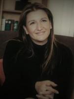 ELENI MICHAEL BSc (Hons) M.A. MBACP