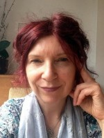 Manda Glanfield, Reg. MBACP (Accred), Counselling London Bridge