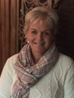 Allene Hatherell: Accredited MBABCP & Integrative CBT Psychotherapist.