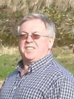 Nicholas Cullen