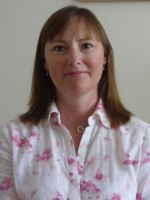 Jenny Hill, Registered Member BACP, Adv.Dip.Couns.Psych.