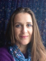 Christina Lee  - Counselling Psychologist  (HCPC Registered)