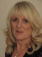 Carol Lightowler BA, Registered and Accredited BACP member; Cert. No. 046653