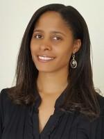 Natalie Perkins