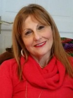 Aviva Wiser - Psychotherapist/Counsellor/Supervisor, MBACP Sen. Accred, UKRCP