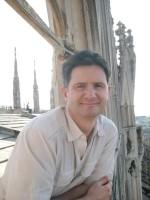 Adrian Francis BA (Hons) MBACP
