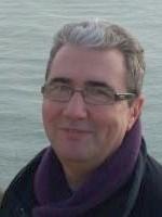 Richard Farrant Dip. Couns. MBACP. MNCS (ACC)