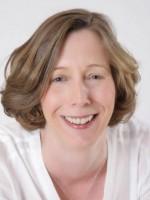 Lyn-Marie Hemeury Registered Member MBACP