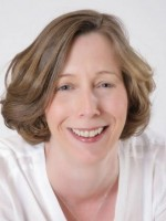 Lyn-Marie Hemeury - Dip Counselling, Dip Hypnotherapy, Cert Supervision