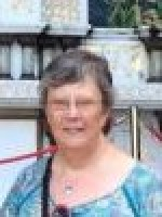 Pauline Deazley Accred Counsellor, BSc (Hons) Trauma Studies, CBT Therapist