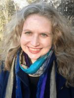Sarah Loeb MBACP(Accred)