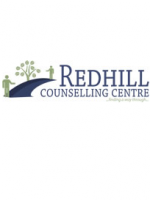 Redhill Counselling Centre