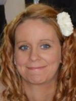 Claire Louise Short (Lakeside Therapy) BSc(hons),DIP, BACP