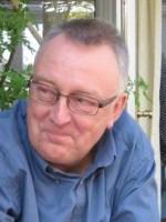 Robert Hart BA(Hons)BAP, IAAP, APP, UKCP