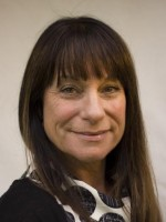 Deborah Knight Accredited Member BACP Relate Cert Couple Counselling