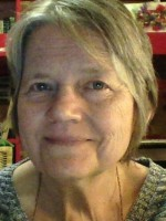 Marianne Kolbuszewski