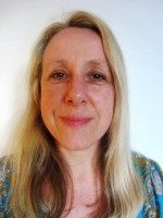 Avril Hollings -  UKCP Reg. MBACP