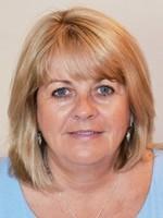 Jane Skinner MSc, CTA, UKCP