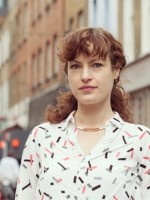 Helen Weighell, MBACP, UKCP reg.