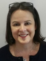 Elaine Tarsh BA (Hons), MBACP (Accred) Relate Trained Counsellor