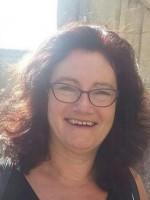Meryl Buchanan BA (Hons) Psych, MSc, MA, PGCE, MBACP